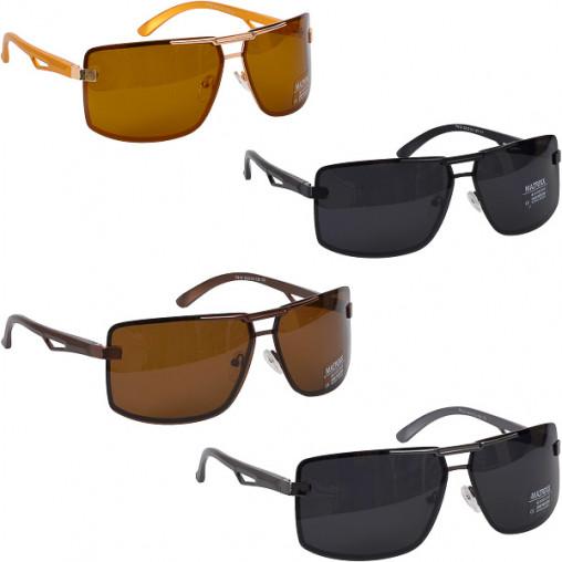 Очки солнцезащитные Р812