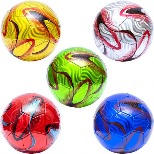 Мяч футбольный PVC 14-148
