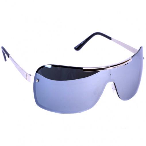 Очки солнцезащитные 2227