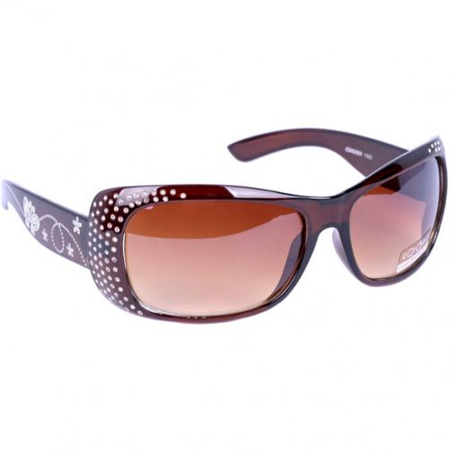 Очки солнцезащитные 1063