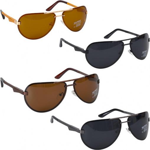 Очки солнцезащитные Р807