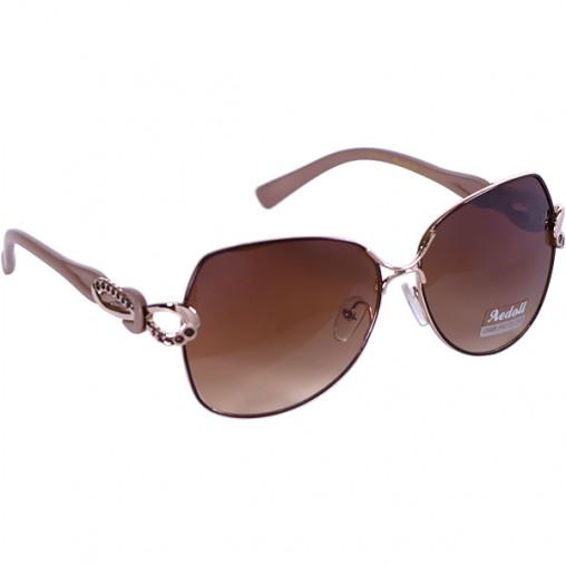 Очки солнцезащитные 3107