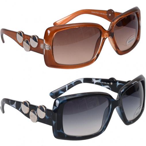 Очки солнцезащитные S8089
