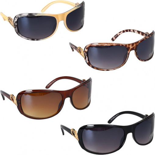 Очки солнцезащитные 2312
