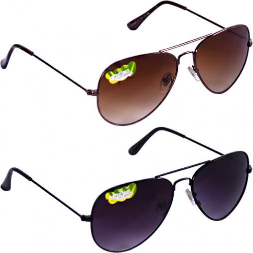 Очки солнцезащитные RB3020