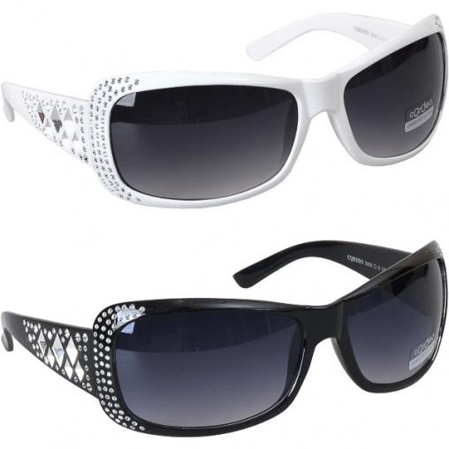 Очки солнцезащитные 3906