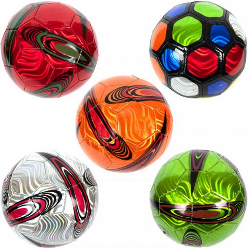 Мяч футбольный PVC 14-150
