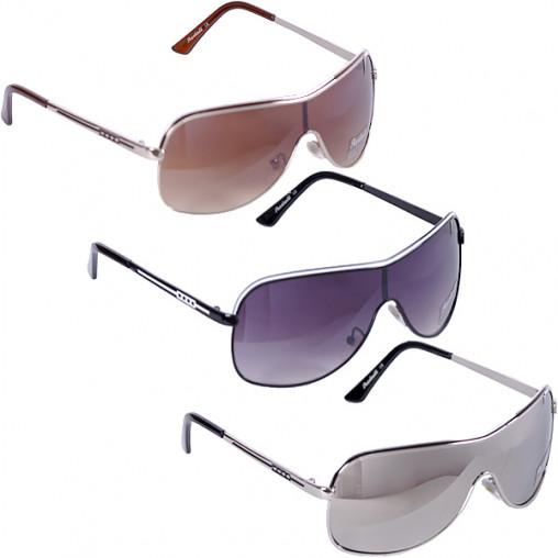 Очки солнцезащитные 2217