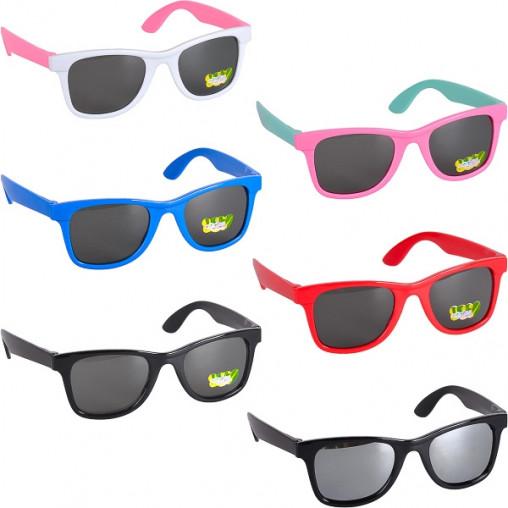Очки детские солнцезащитные 950