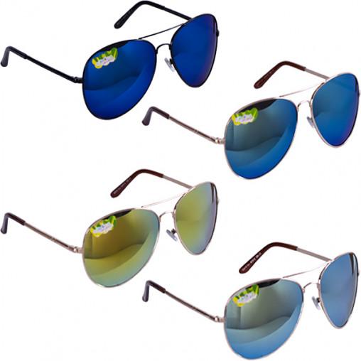 Очки солнцезащитные 2310