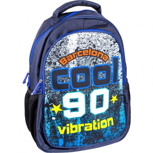 "Рюкзак California M ""Cool 90 vibration""  42*29*13см 980654"