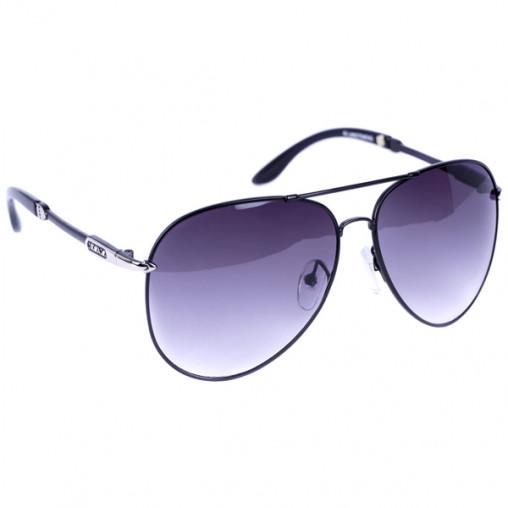 Очки солнцезащитные 58237