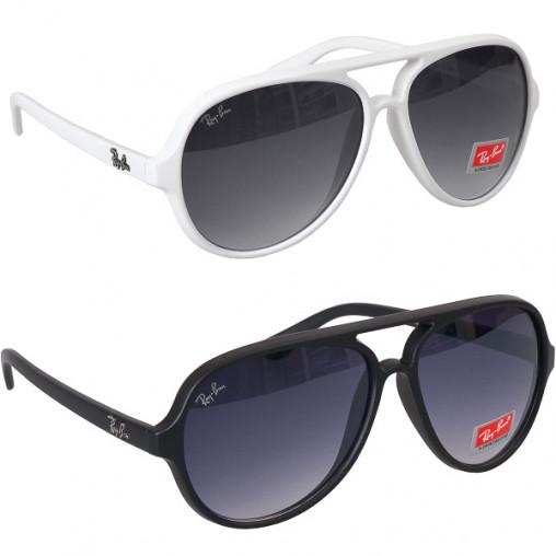 Очки солнцезащитные 2144