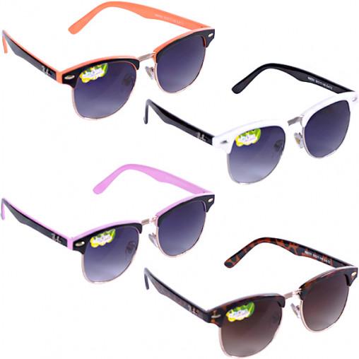 Очки солнцезащитные 5701