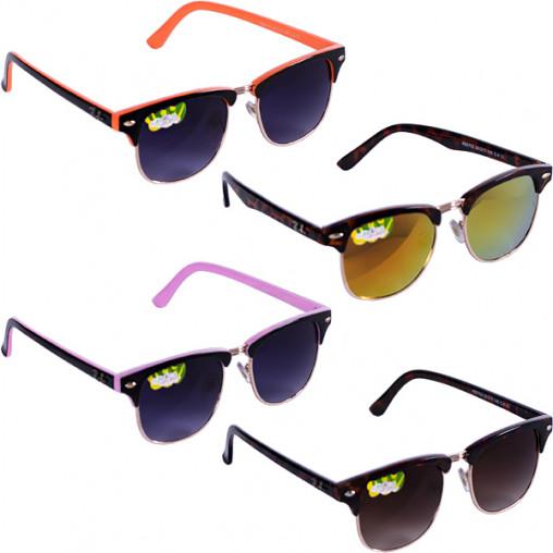 Очки солнцезащитные 5703