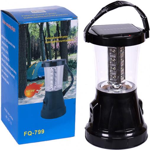 Фонарь кемпинговый LED 22*10*10см X1-210/799