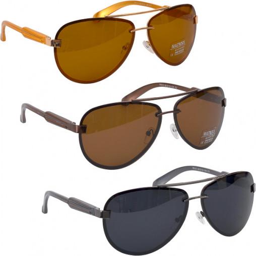 Очки солнцезащитные Р810