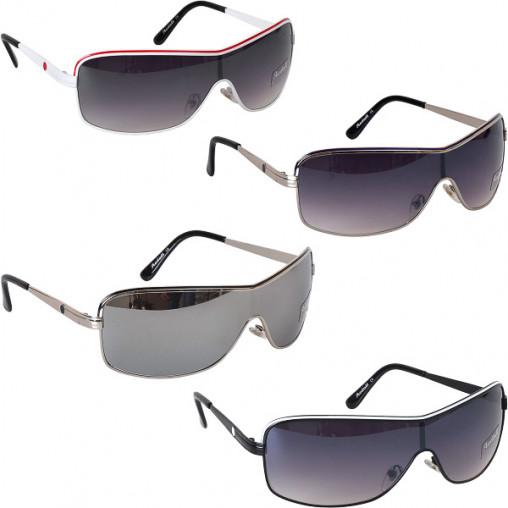 Очки солнцезащитные 2213
