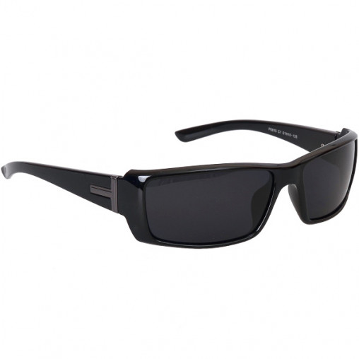 Очки солнцезащитные Р6815