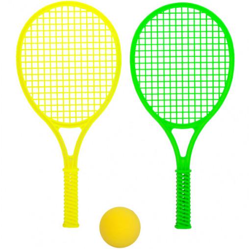 Набор для тенниса малый 5040