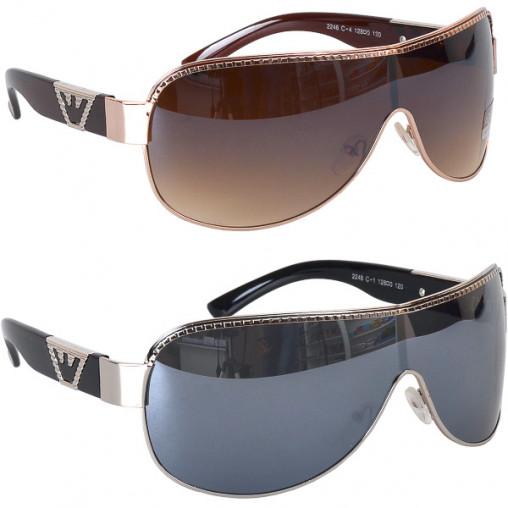 Очки солнцезащитные 2248
