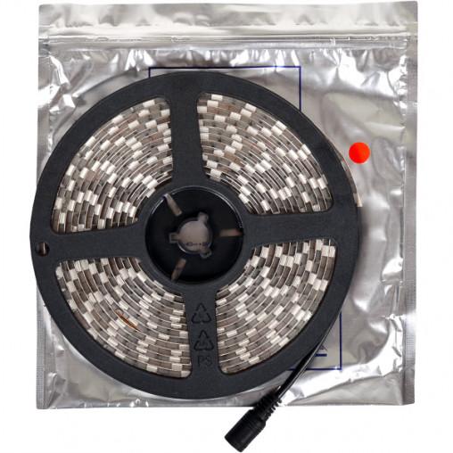 LED лента герметичная 50*50, 60/14,4w, красная FC-5050-R