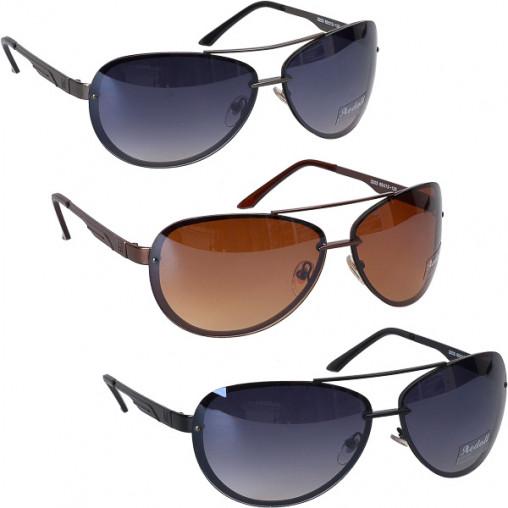 Очки солнцезащитные 3203