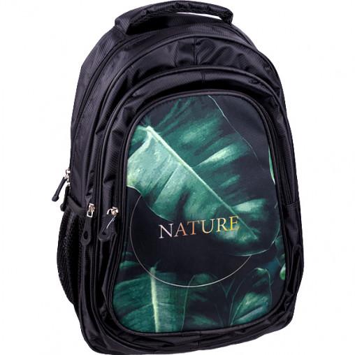 """Рюкзак California M """"Nature""""  42*29*13см 980677"""