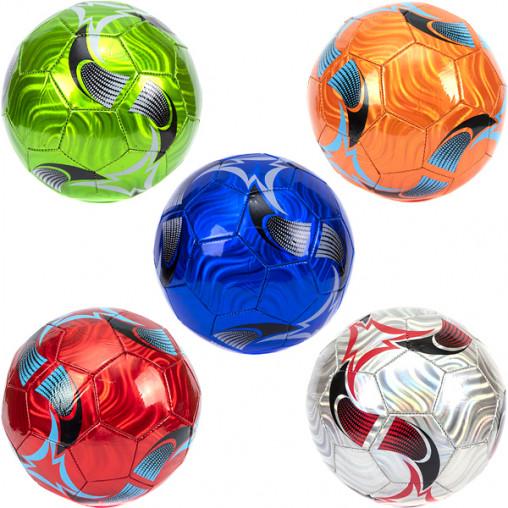 Мяч футбольный PVC 14-149