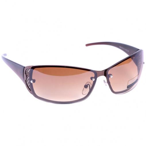Очки солнцезащитные 5008