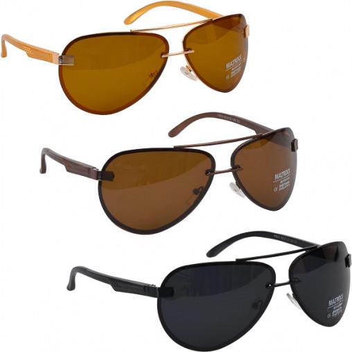 Очки солнцезащитные Р803