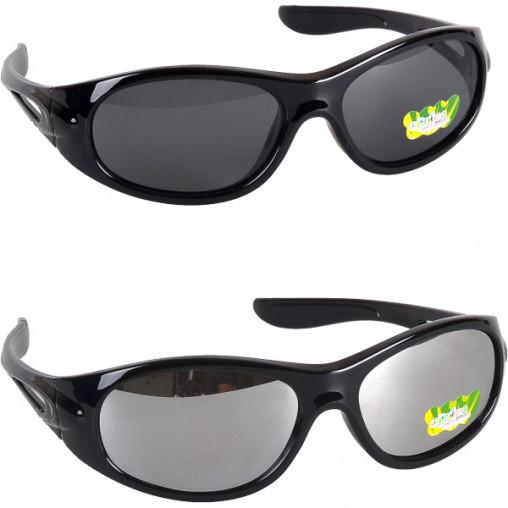 Очки детские солнцезащитные 1416