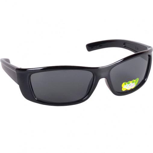 Очки детские солнцезащитные 260-1