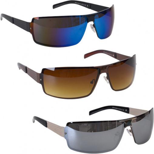 Очки солнцезащитные 8713