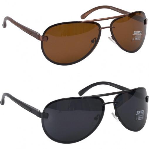 Очки солнцезащитные Р808