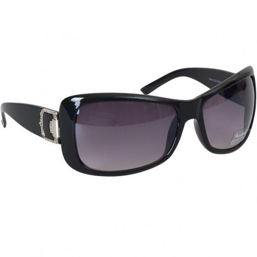 Очки солнцезащитные A2040