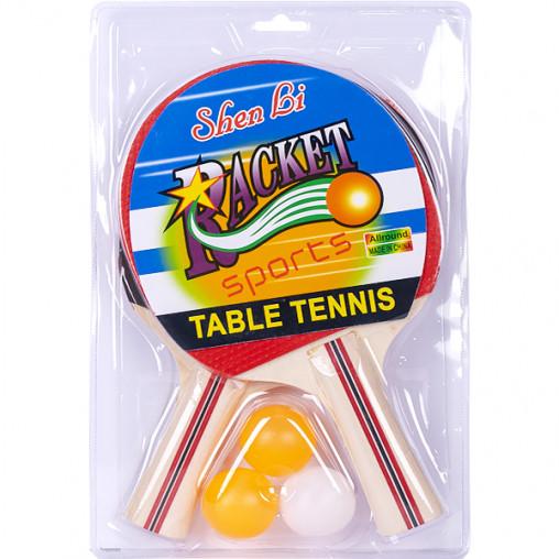Набор для настольного тенниса 14-159