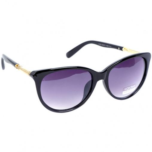 Очки солнцезащитные 7103