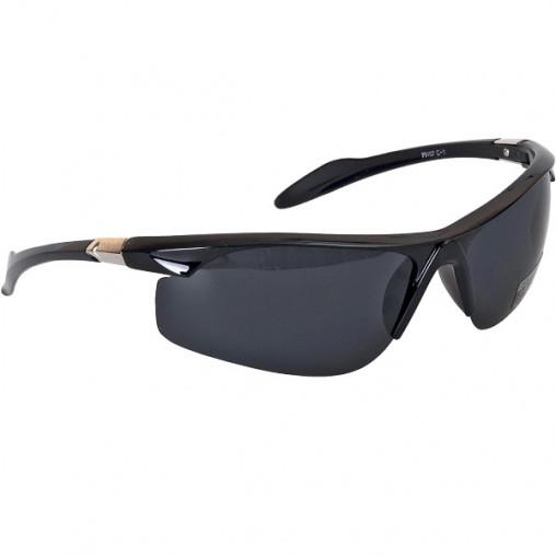 Очки солнцезащитные 9107