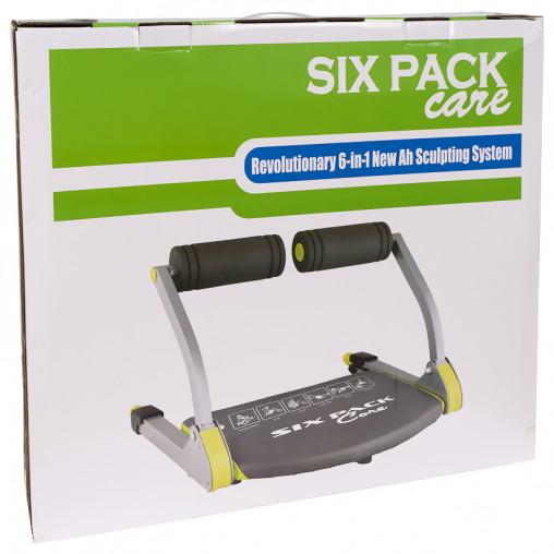 Тренажер для пресса Six Pack Care 6 в 1 28613-10/5