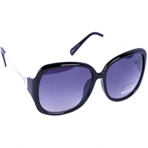 Очки солнцезащитные 1589