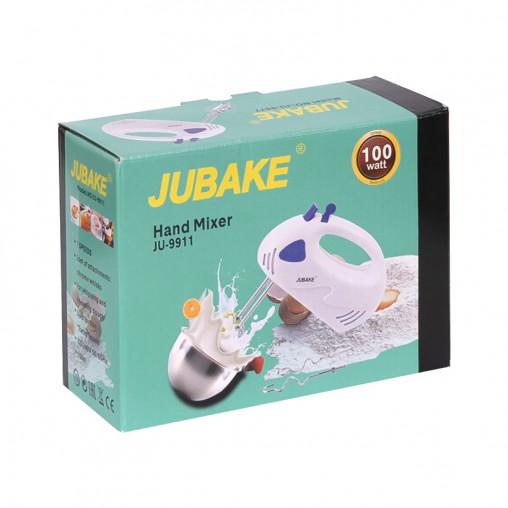 Миксер ручной JU-9911