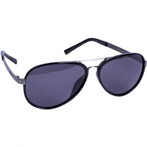Очки солнцезащитные 5899