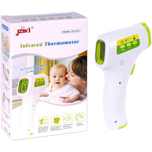 Бесконтактный инфракрасный цифровой термометр X2-119/601