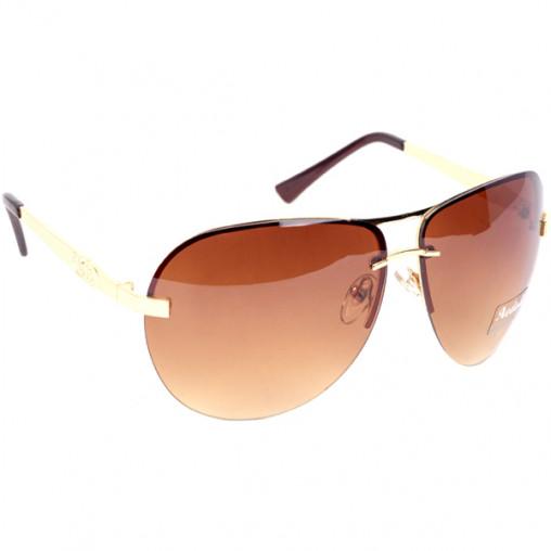 Очки солнцезащитные 3227