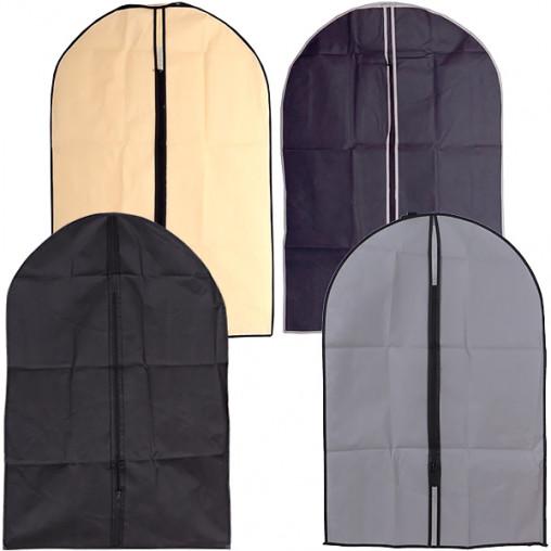 Чехол для одежды, размер 60*90 см 0069/Х2-267