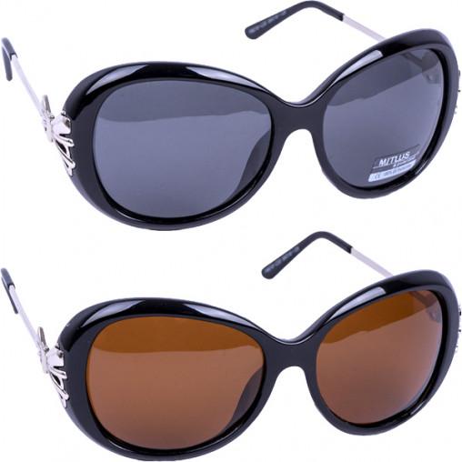 Очки солнцезащитные 9019