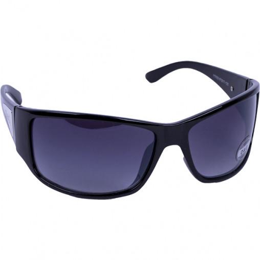 Очки солнцезащитные 7003