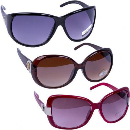 Очки солнцезащитные 1191