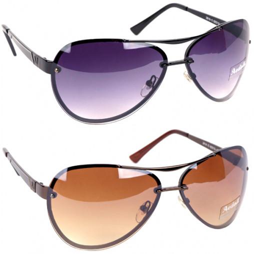 Очки солнцезащитные 3816